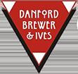 DBI footer logo