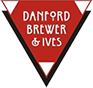 Danford Brewer & Ives logo