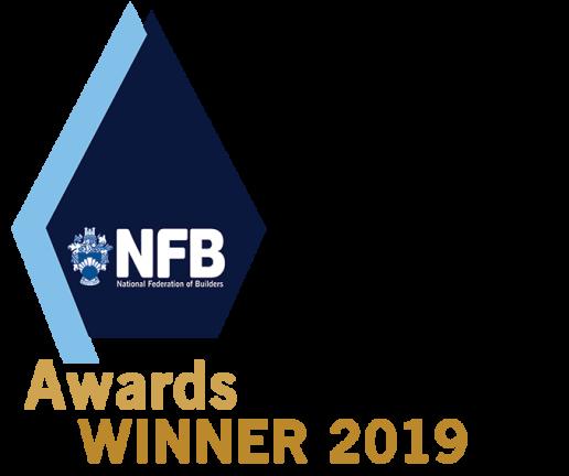 NFB Award Winner 2019