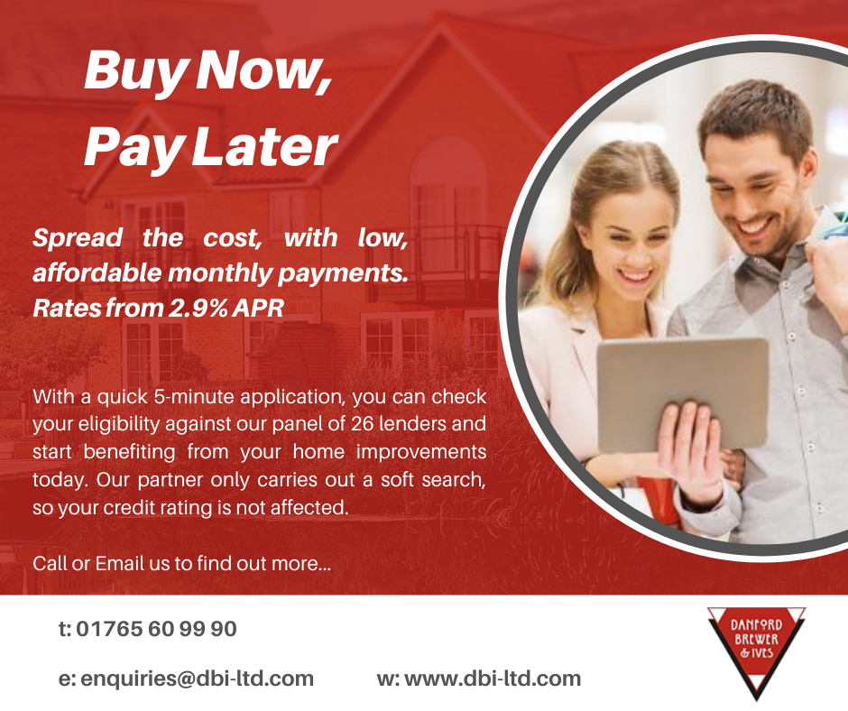 MoneyMatic Finance Buy Now Pay Later